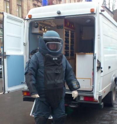 polizei foto bombe marburg 20122013