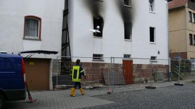 wolfhagen nach wohnhausbrand 11122013