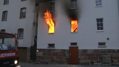 wolfhagen wohnhausbrand 2 10122013
