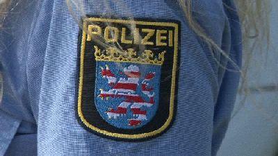 hessen polizei017
