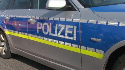 hessen polizei032