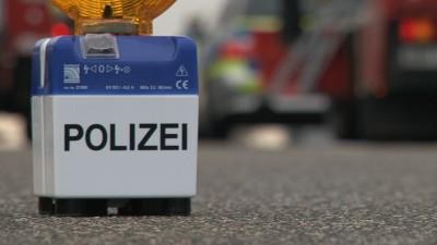 hessen polizei089