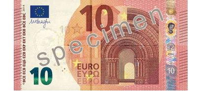 neue 10 euroschein 13012014