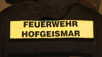 hessen feuerwehr112