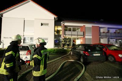 homberg feuer seniorenwohnheim 2 03032014