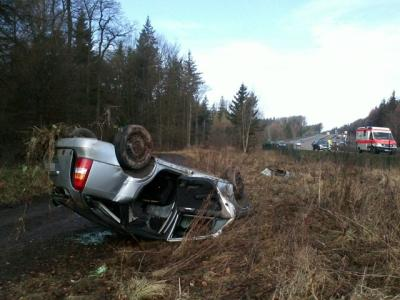 homberg unfall a7 01032014