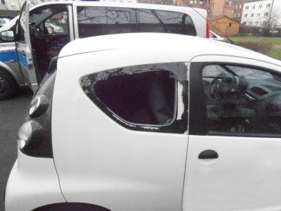 kassel autoaufbruch 05032014