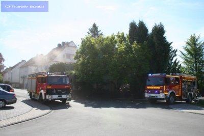 baunatal wohnhausbrand 1 20052014