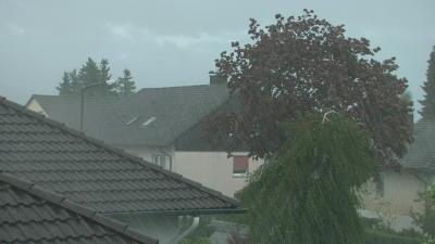 wolfhagen unwetter 1 09052014