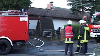 brand vogelsberg