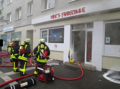frankfurt feuer fahrschule 1 29062014