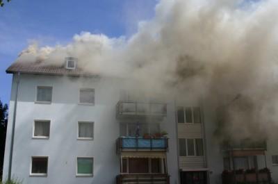frankfurt feuer wohnhaus 1 23062014