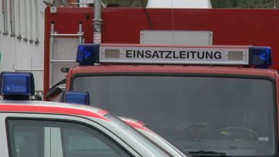 hessen feuerwehr091