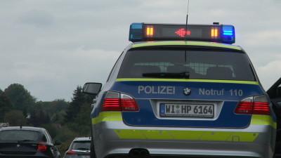hessen polizei083