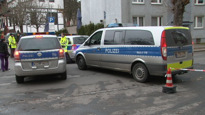 hessen polizei104
