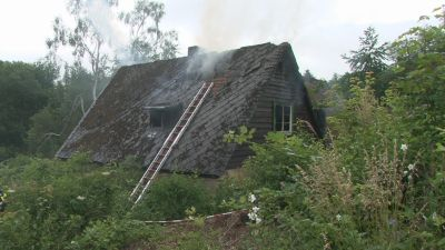 kassel wohnhausbrand 19062014