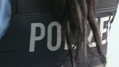 hessen polizei091