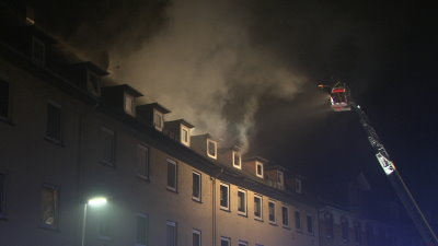 kassel wohnungsbrand 1 05072014