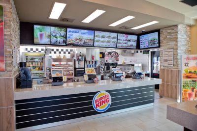 burger king image 03082014