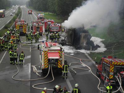 diemelstadt unfall a44 04082014