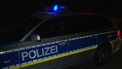hessen polizei079