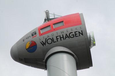 wolfhagen windpark 3 19082014