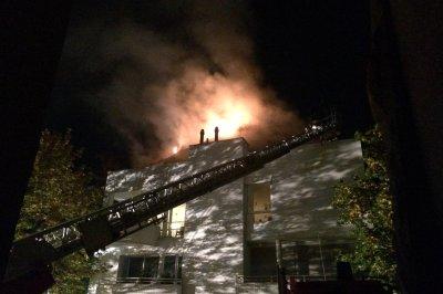 wiesbaden wohnhaus feuer 11092014