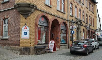 wolfhagen apotheke ueberfall 26092014