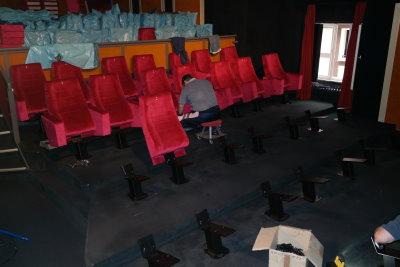 wolfhagen kino 24 09 2014