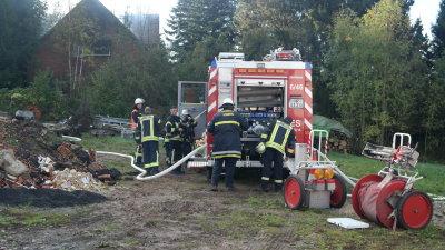 homberg wohnhausbrand 15102014
