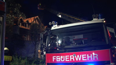 kassel wohnhausbrand 17102014