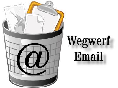 werwerf mail