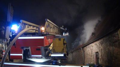 wiesbaden klosterbrand 14102014