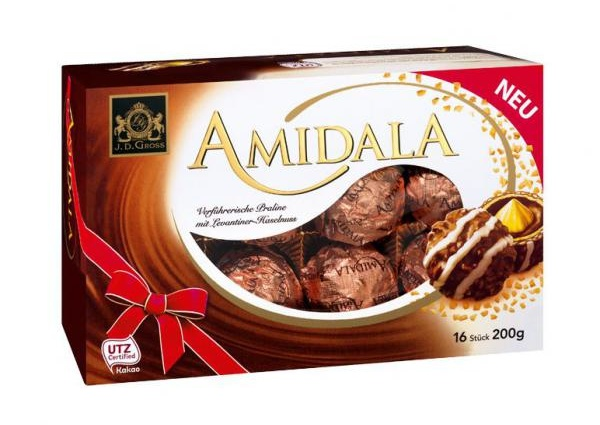 amidala warnung 24122014