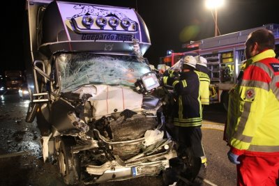 hasselberg unfall a7 02122014