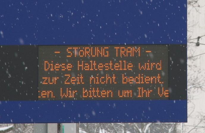 kassel tram gesperrt 18122014