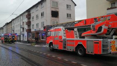 kassel wohnungsbrand 12122014