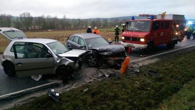 schrecksbach unfall b254 10122014