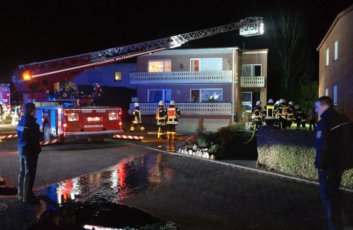 wolfhagen wohnungsbrand 21122014