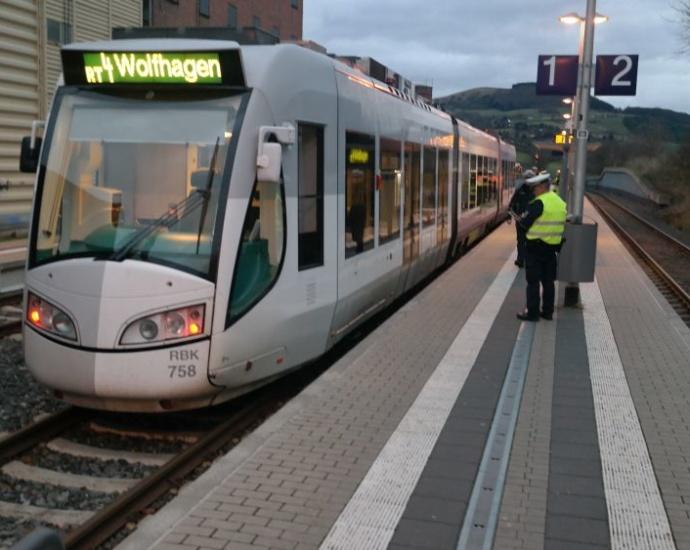 zierenberg regiotram feuer 23122014010