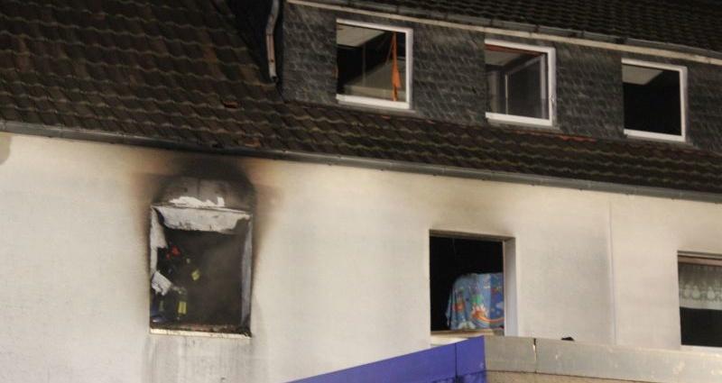 lumda wohnhausbrand 2 02012015