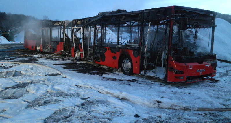 breitenbach busbrand 02022015