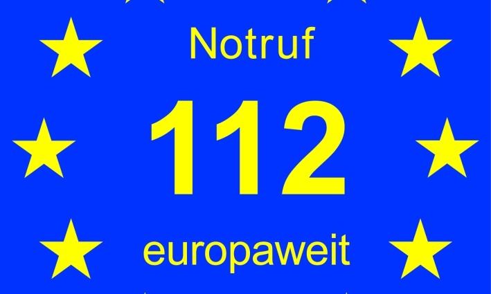 notruf logo 05022015