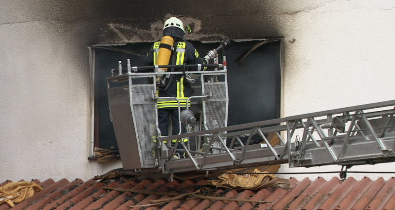 zimmersrode brand 26022015