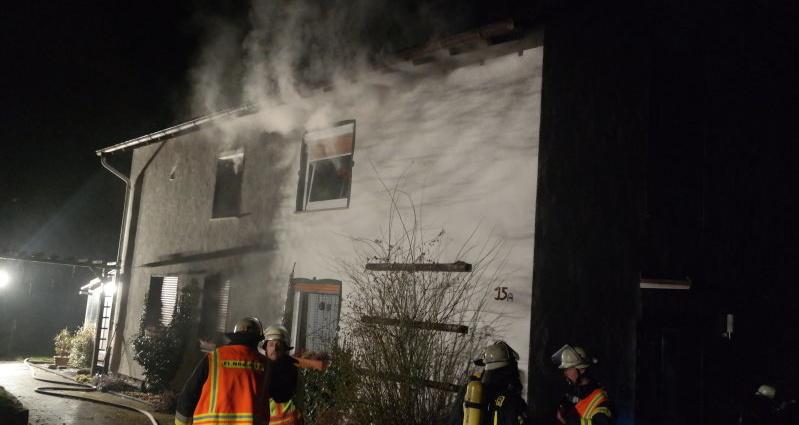 naumburg wohnhausbrand 2 14032015