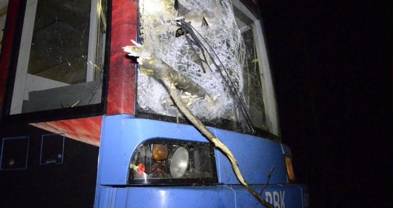 helsa tramunfall 31032015