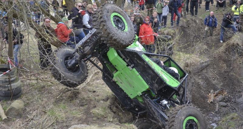 malsfeld motorsport 13042015