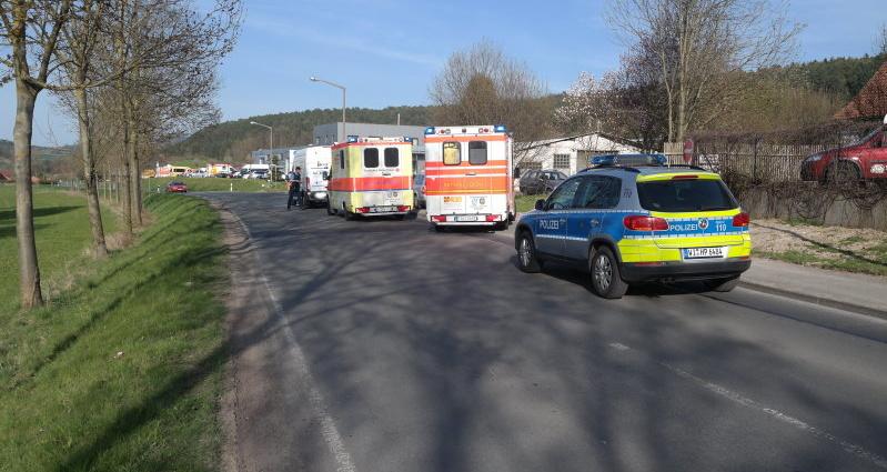 wolfhagen unfall 20042015