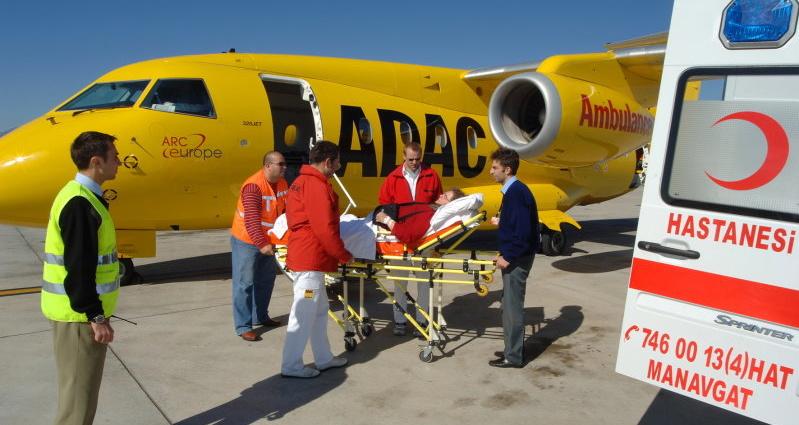 adac flugzeug 20052015