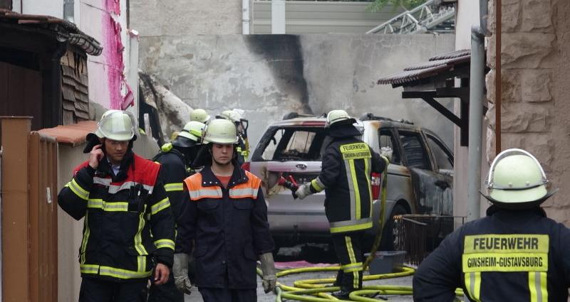 gustavsburg wohnhausbrand 24052015